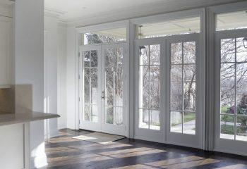 langai2